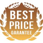 Гарантия лучших цен