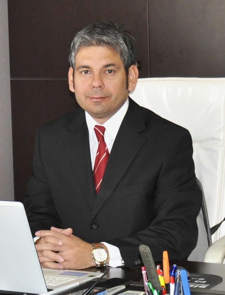 Хусейн Кодал